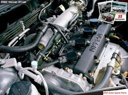 Nissan-Car-Parts